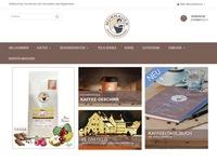 http://www.murnauer-kaffeeroesterei.de